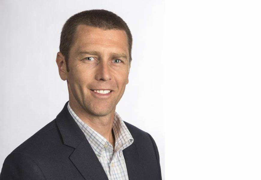 AACB president Michael Matthews